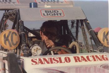 Race Car 1987 #2.jpg