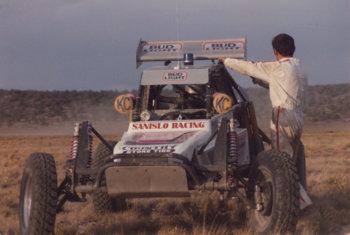 Race Car 1987 #3.jpg