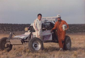 Race Car 1987 #4.jpg