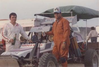 Race Car 1987 #5.jpg