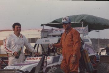 Race Car 1987 #6.jpg