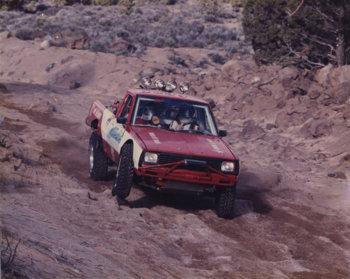 Race Truck 1993 #1.jpg