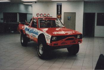 Race Truck 1993 #2.jpg