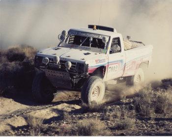 Race Truck 1997 #2.jpg