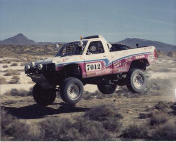 Race Truck 1997 #3.jpg