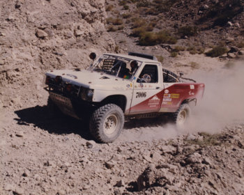 Race Truck 1999 #1.jpg