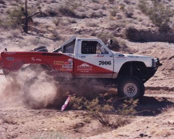 Race Truck 1999 #2.jpg