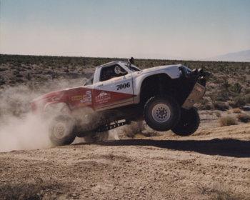 Race Truck 1999 #3.jpg