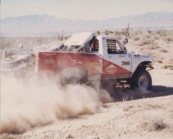 Race Truck 1999 #4.jpg