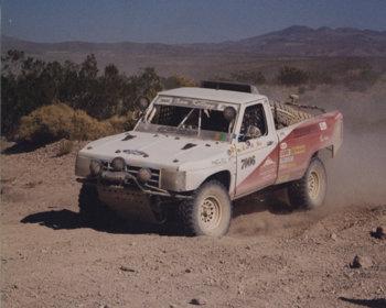 Race Truck 1999 #5.jpg