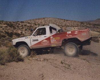 Race Truck 1999 #6.jpg