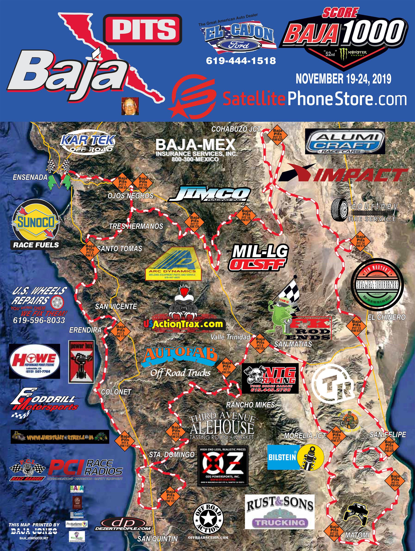 2019-baja-pits-baja-1000-map-final.jpg