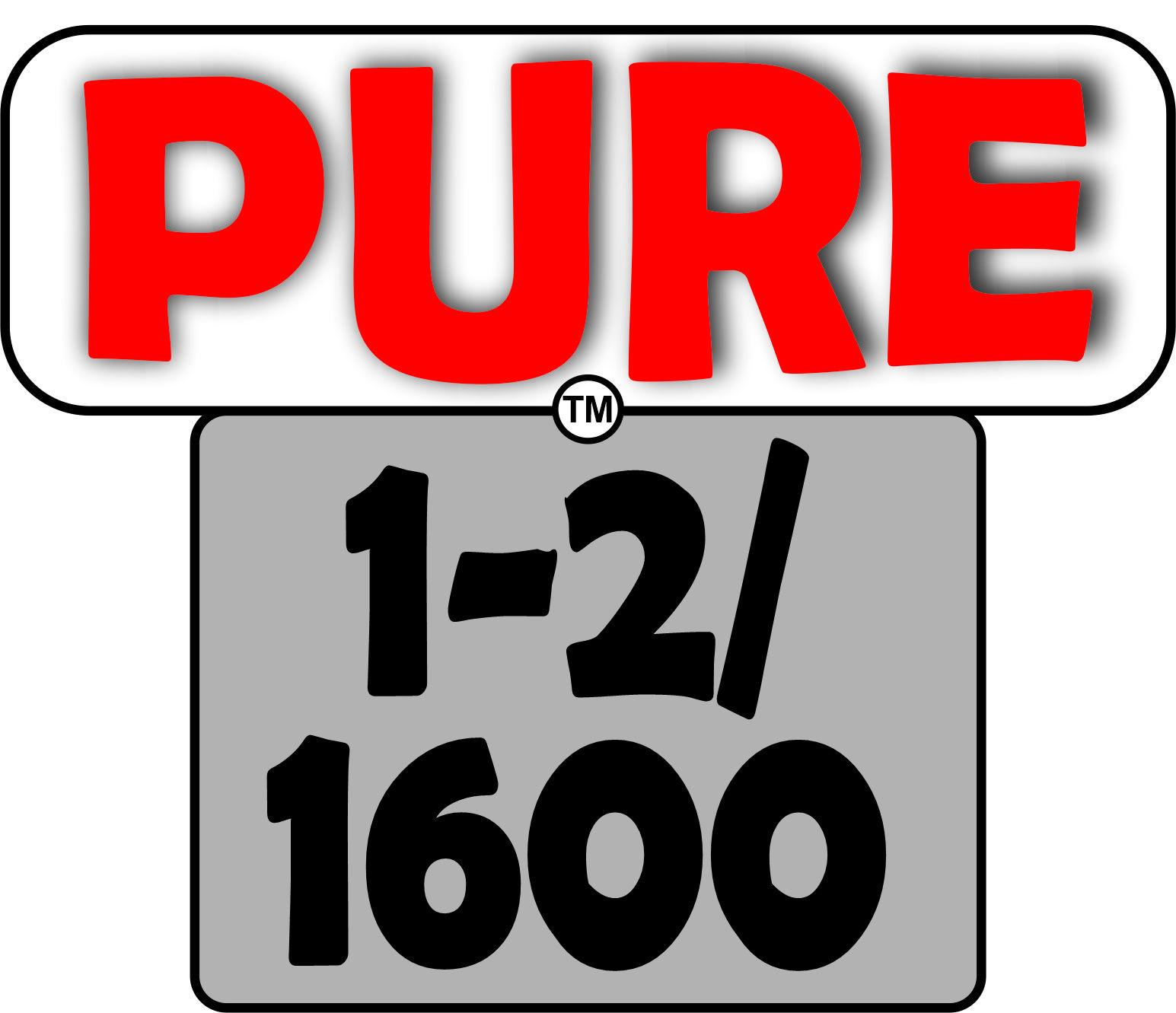 19-PURE-CLASSES-2020-1-2-1600-Nov13.jpg