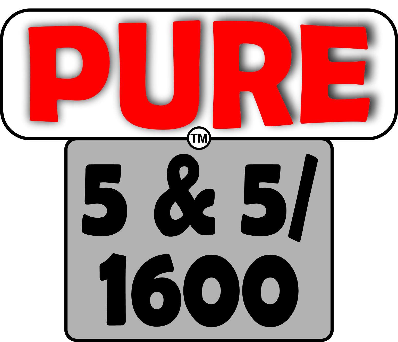 19-PURE-CLASSES-2020-5-5-1600-Nov13.jpg
