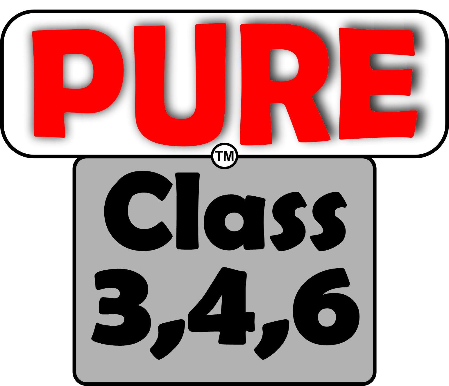 19-PURE-CLASSES-2020-CL3,4,6-Nov13.jpg