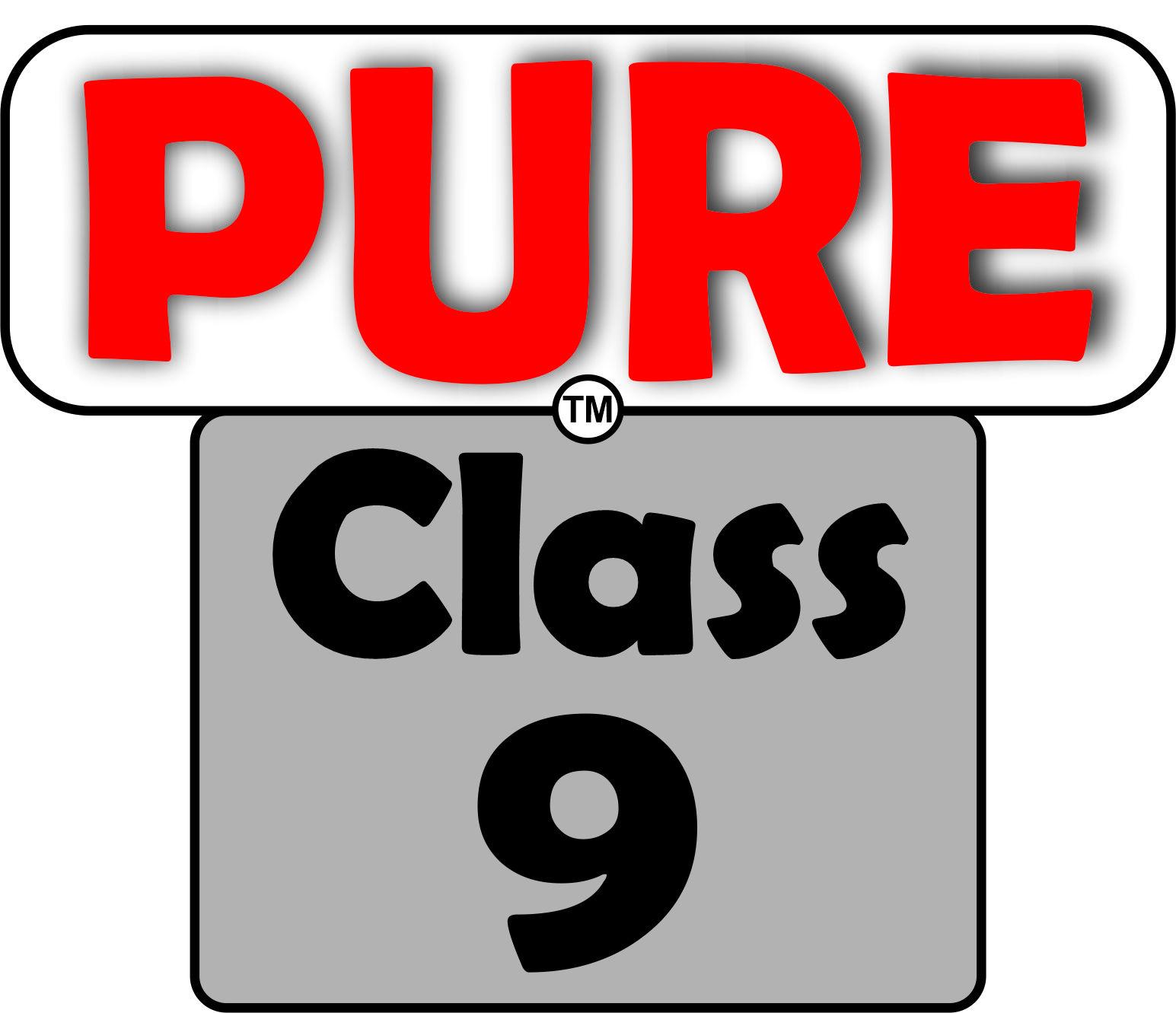 19-PURE-CLASSES-2020-CL9-Nov13.jpg