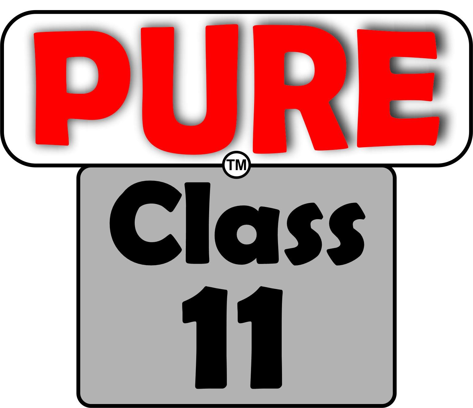 19-PURE-CLASSES-2020-CL11-Nov13.jpg
