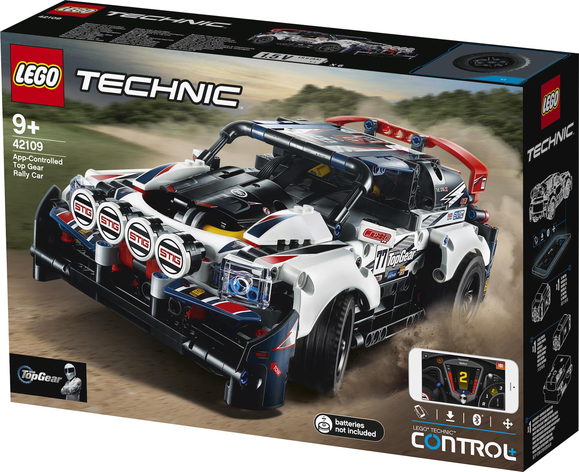 lego-technic-top-gear-rally-car-1.jpg
