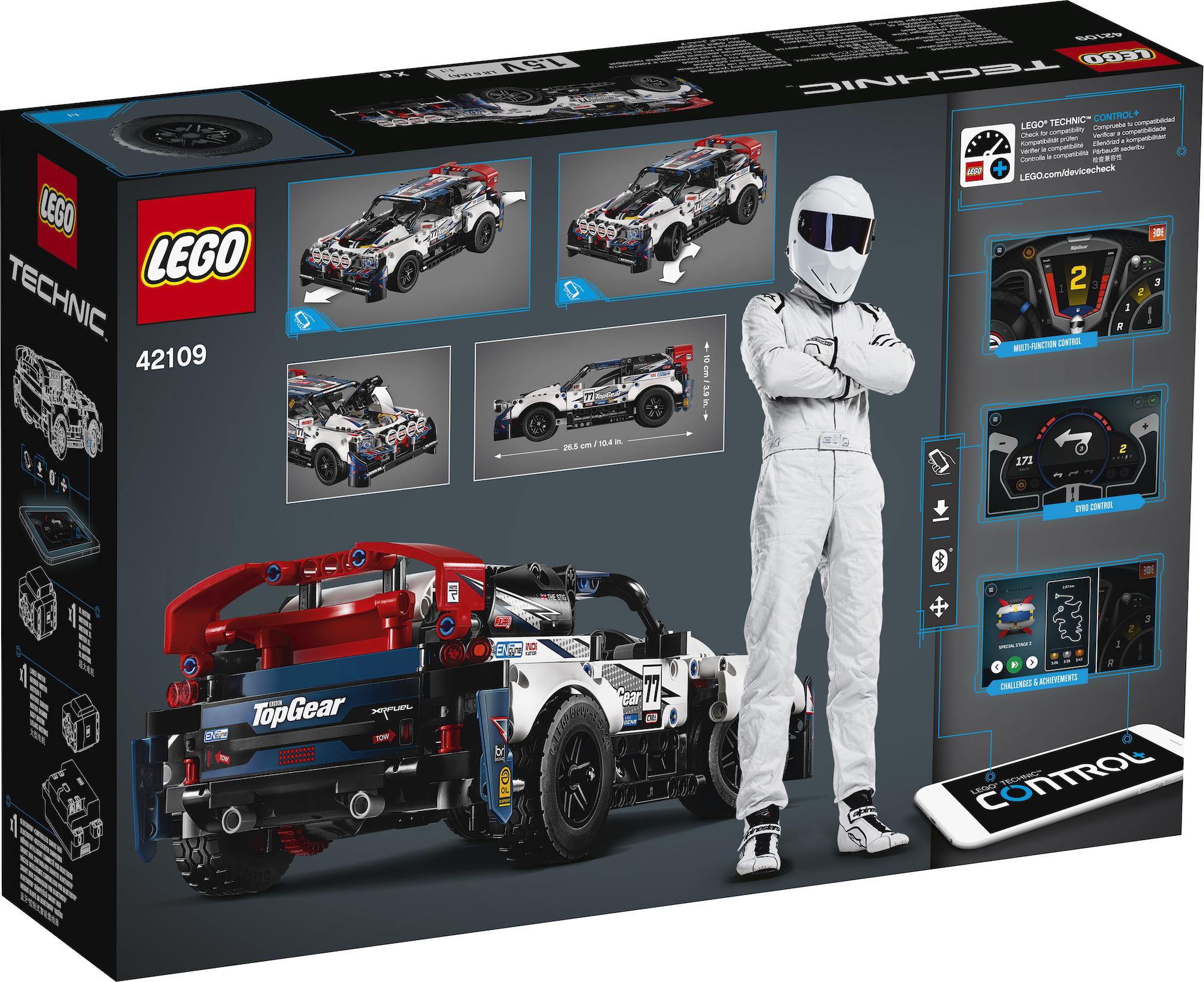 lego-technic-top-gear-rally-car-2.jpg