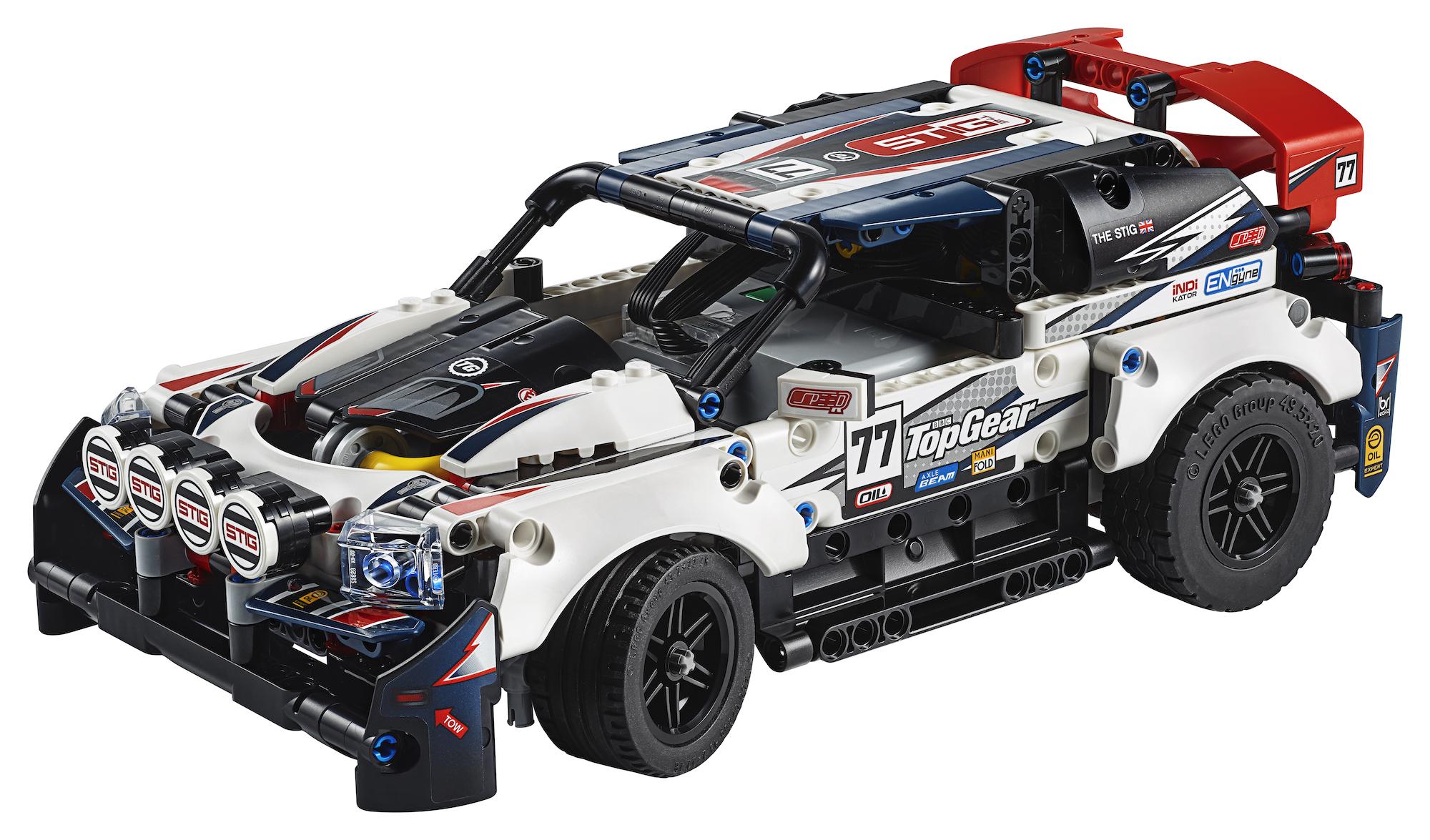 lego-technic-top-gear-rally-car-3.jpg