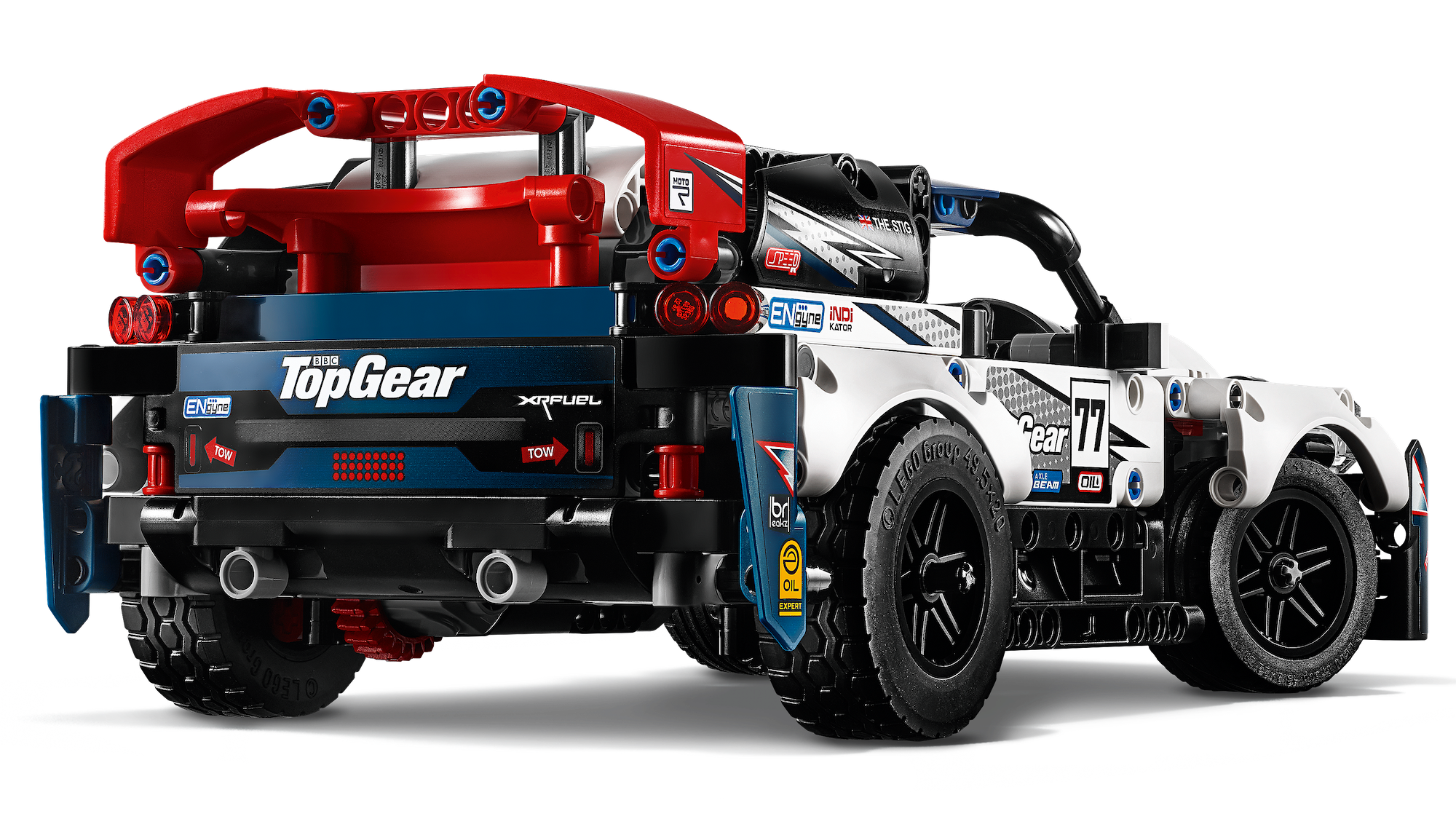 lego-technic-top-gear-rally-car-4.png