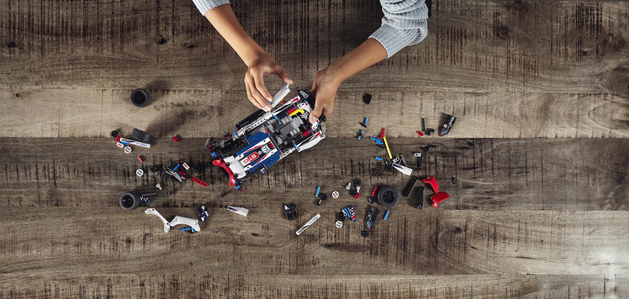 lego-technic-top-gear-rally-car-5.jpg