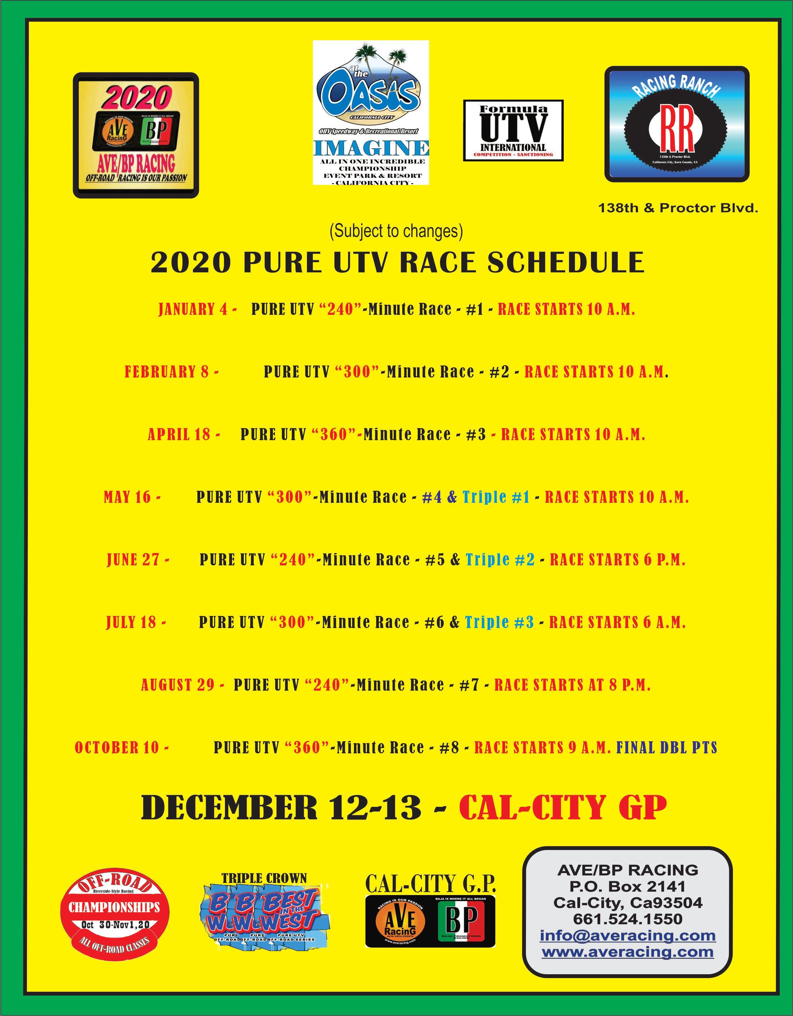 2020-updated-RaceSchedule-Oct28.jpg