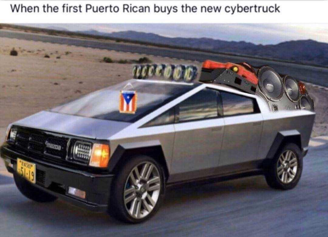 PR electric truck.jpg