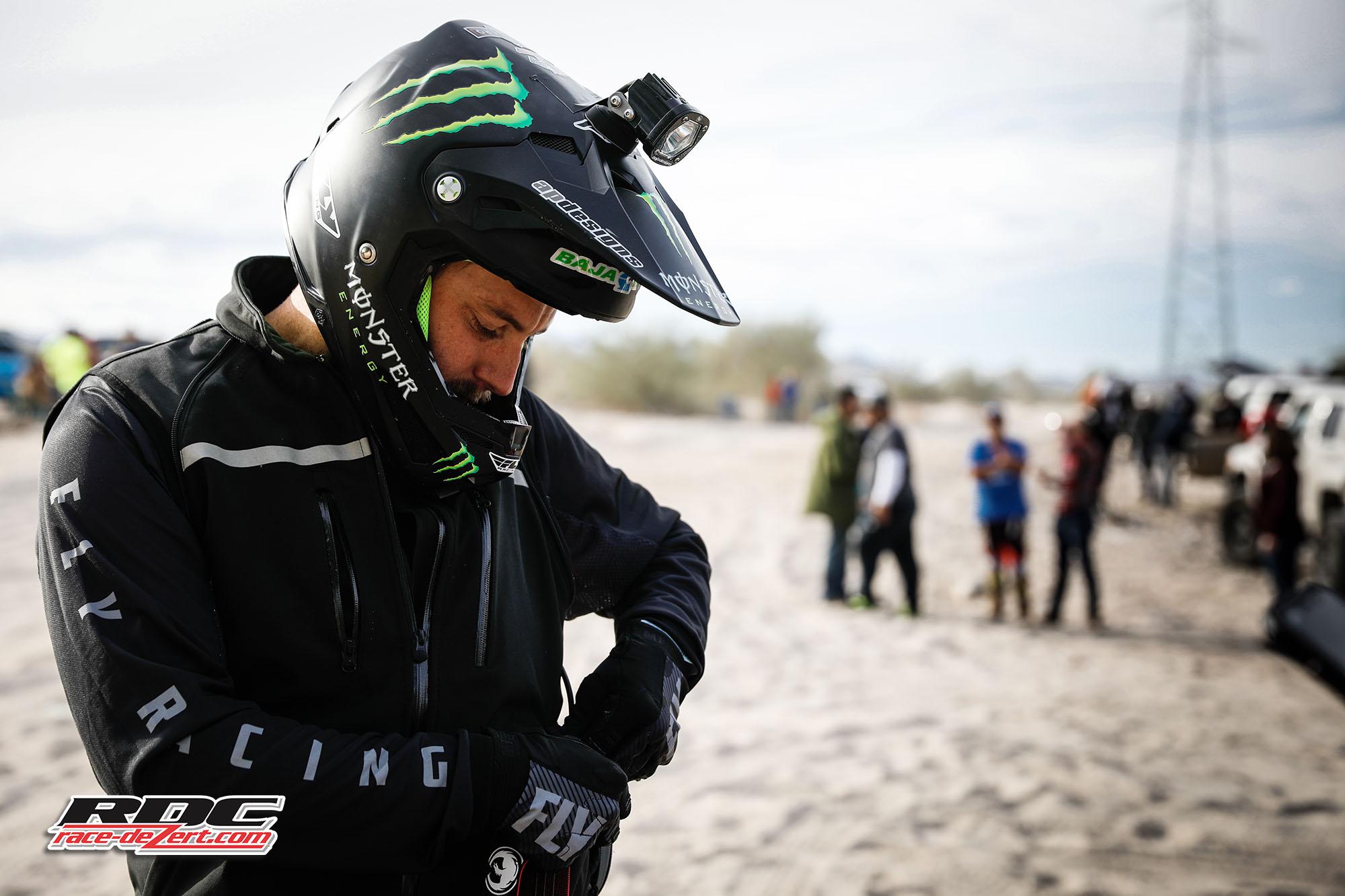 2019-score-baja1000-1x-westx1000-race-dezert-003.jpg