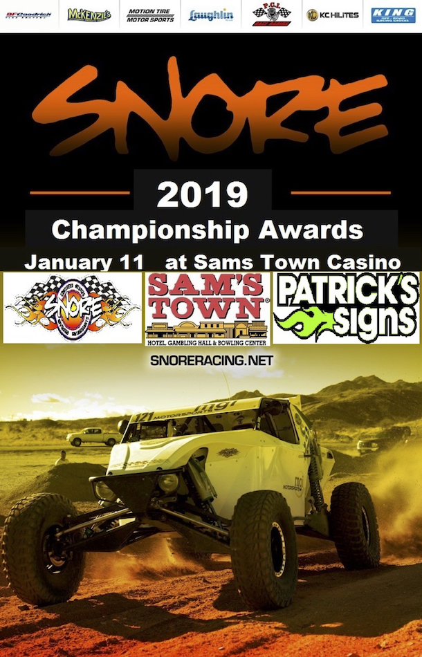 awards2020-large2.jpg