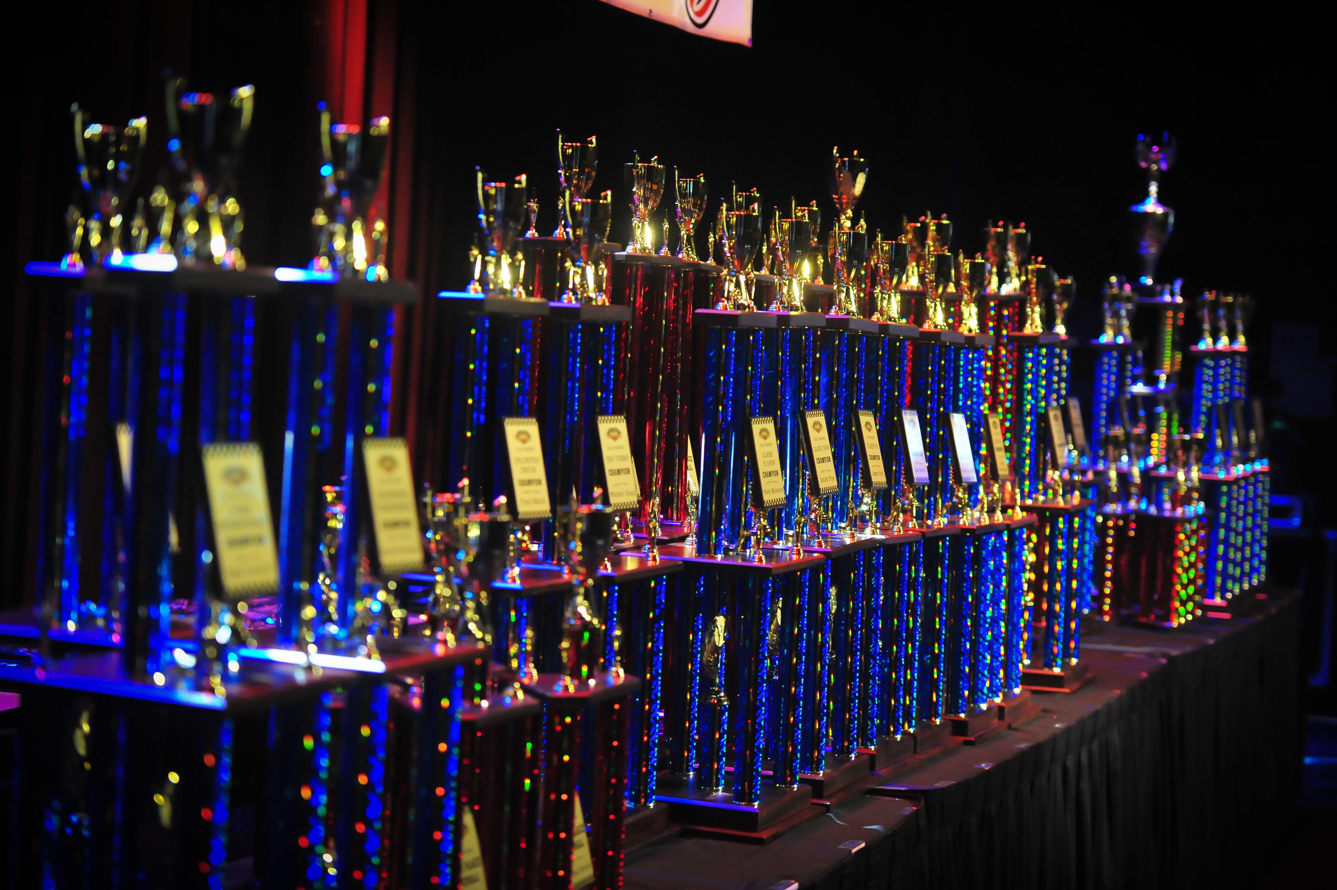 trophys .jpg