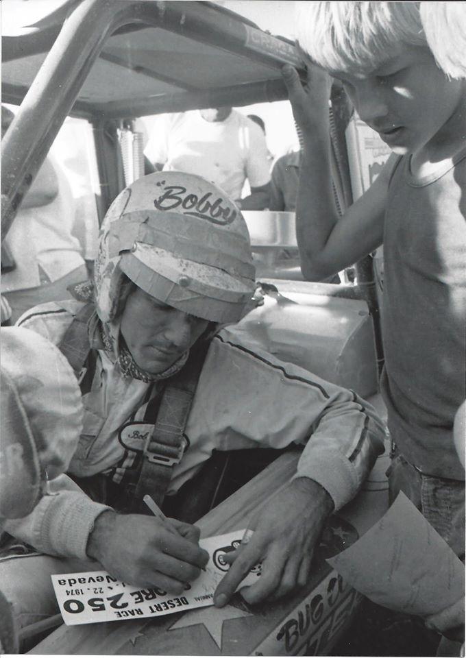 1974 winner.jpg