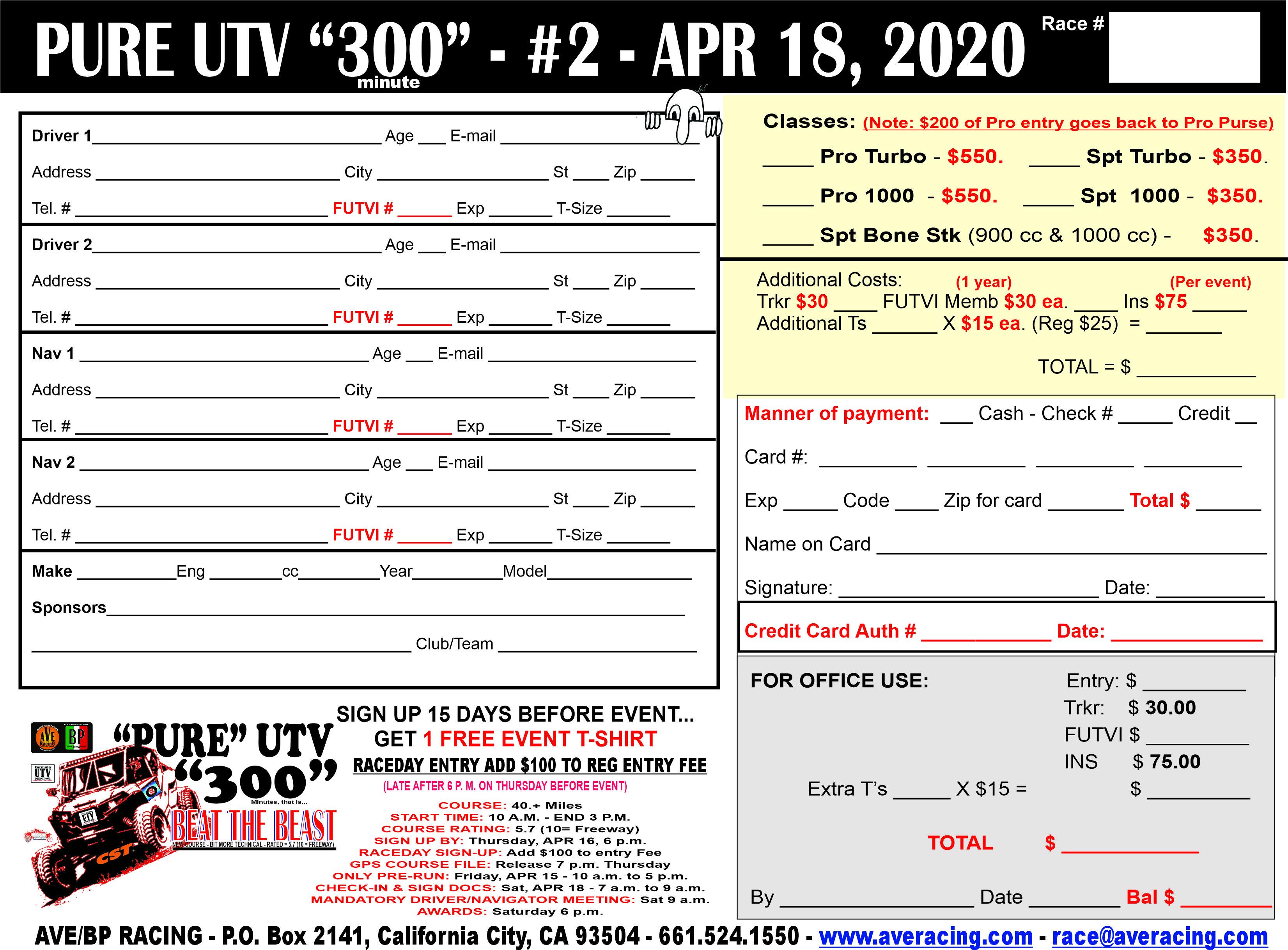 20-P300-#2-APR 18-ENTRY-UPDATED-Feb29.jpg