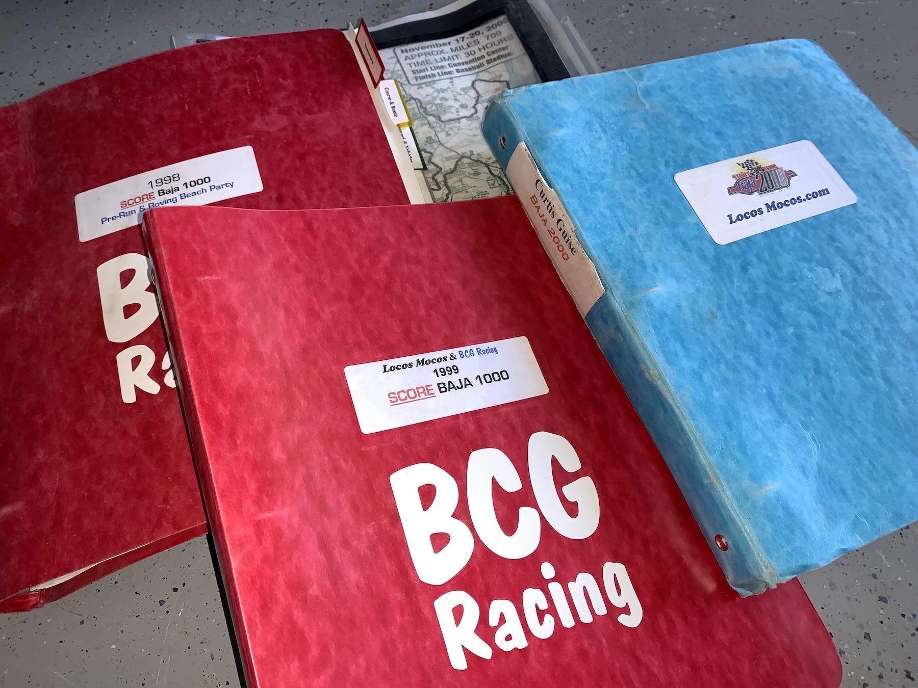 locos-mocos-pit-books-1.jpg