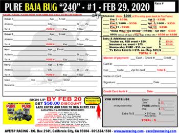20-PURE-BAJAS-P240-#1-ENTRY-FEB 12.jpg