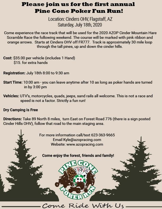 Pine Cone Poker Run Flier.jpg