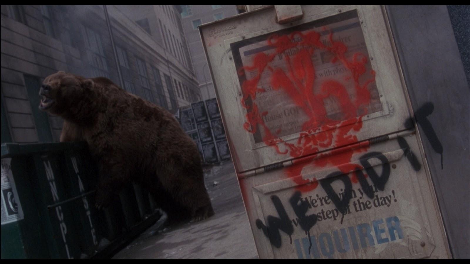 movies_bears_12_monkeys_desktop_1920x1080_wallpaper-1114982.jpeg