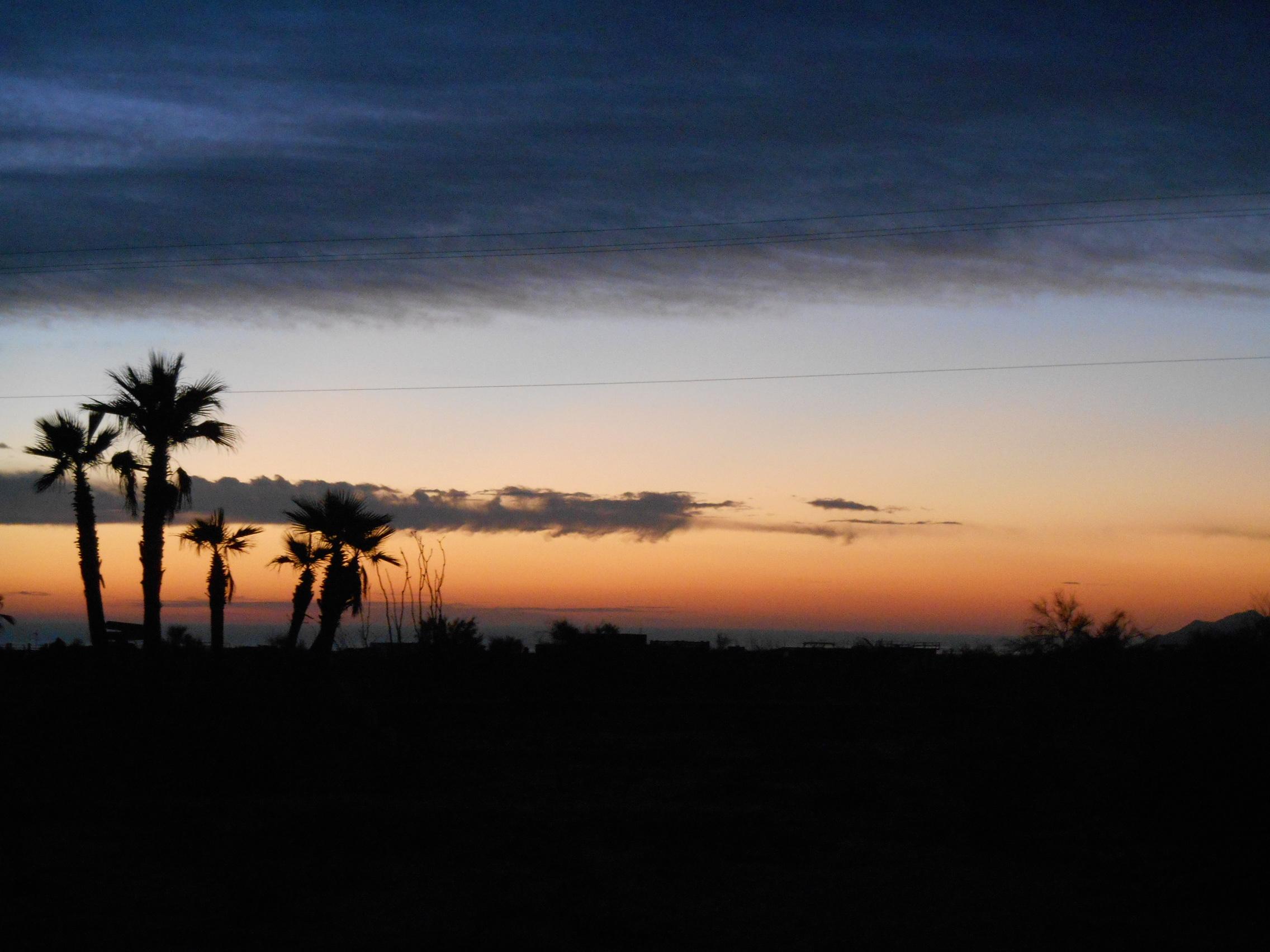 Baja 2014 081.JPG