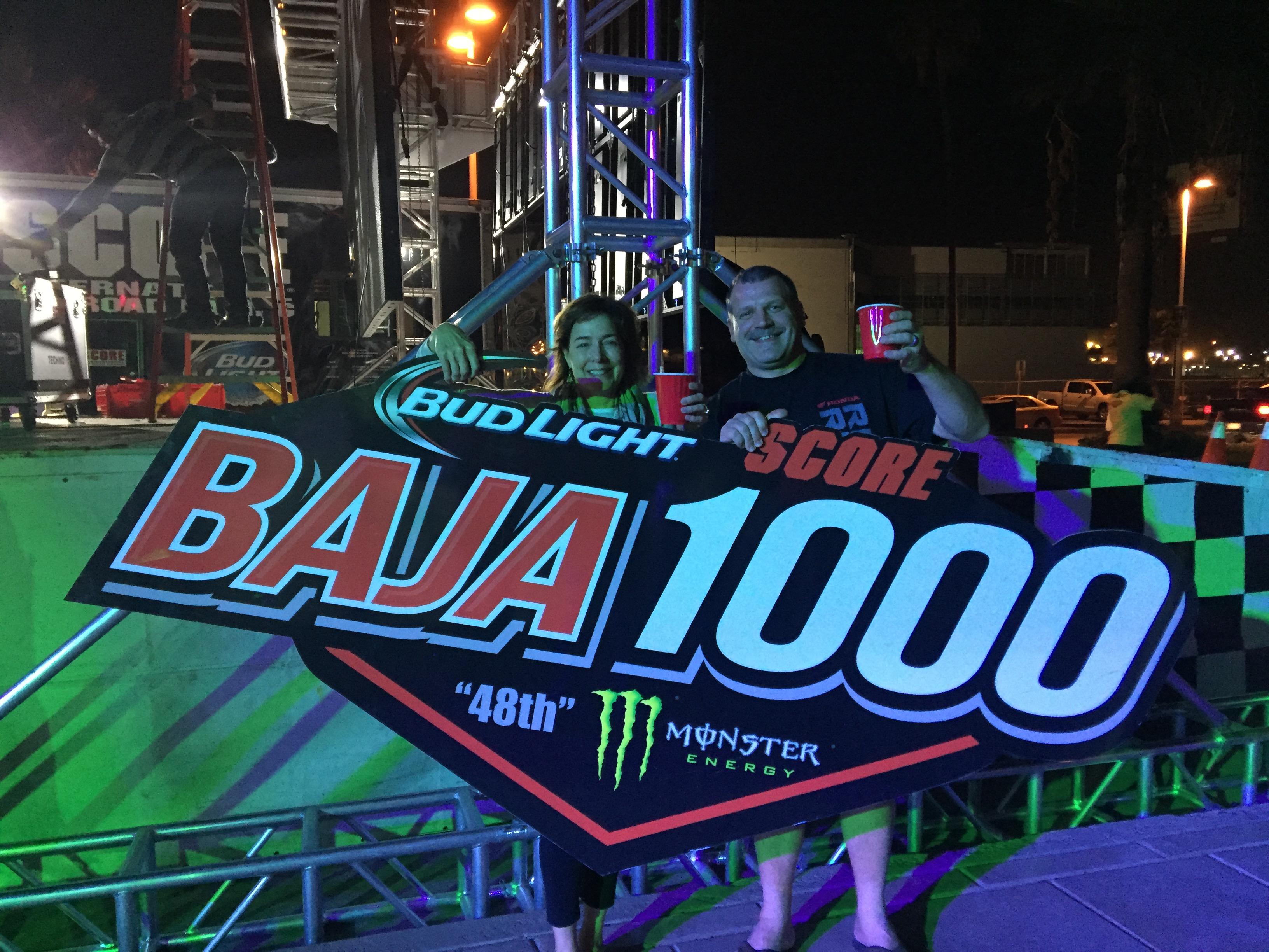 Baja 1000 2015 226 - Copy - Copy.JPG