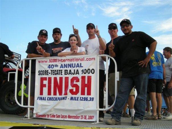 Baja finish.jpg