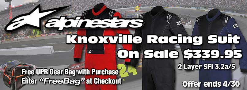 Banner-front-page-upr-knoxville-sale-4_2020.jpg