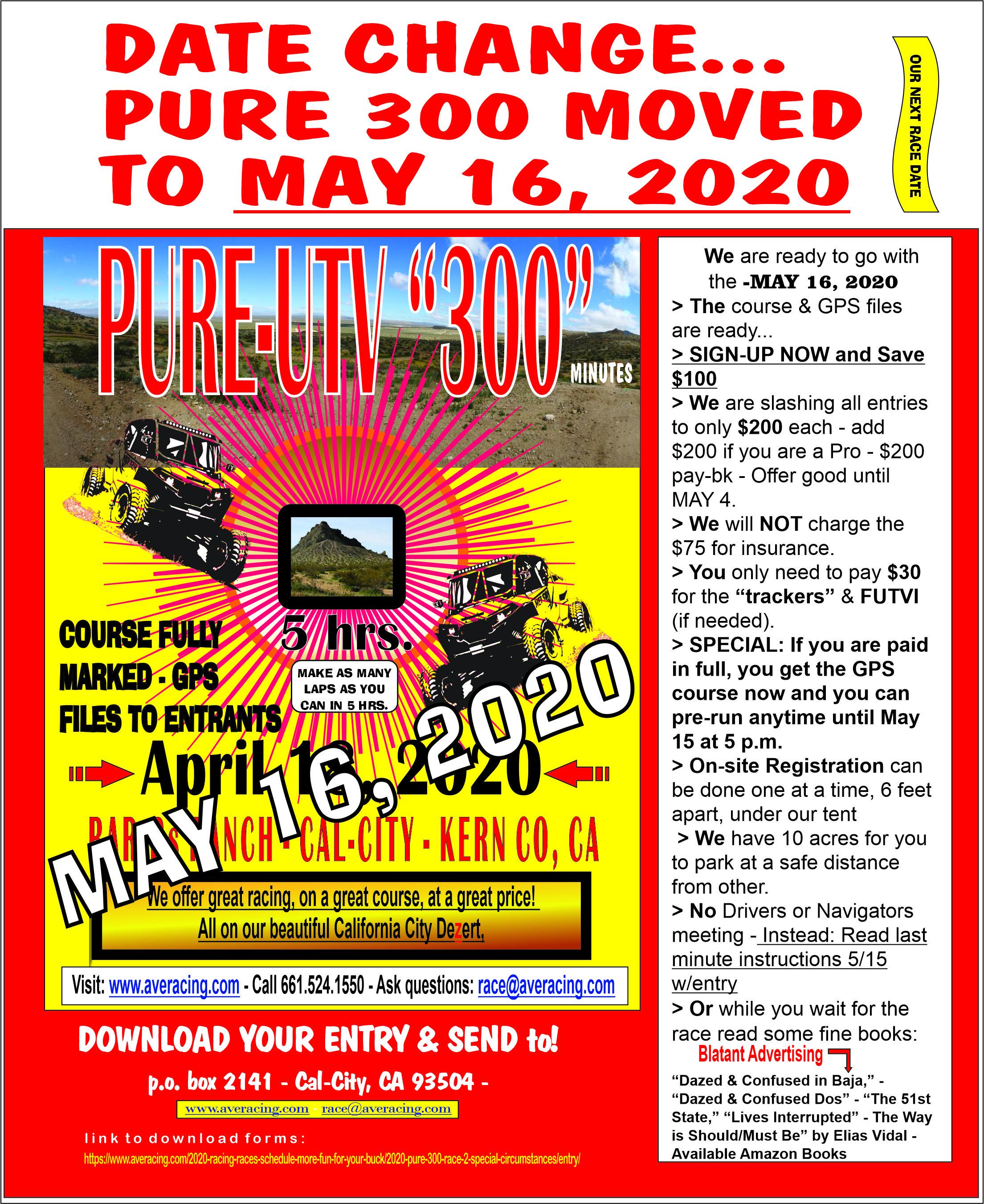 20-P300-OFF-ROADER-AD-Apr9.jpg