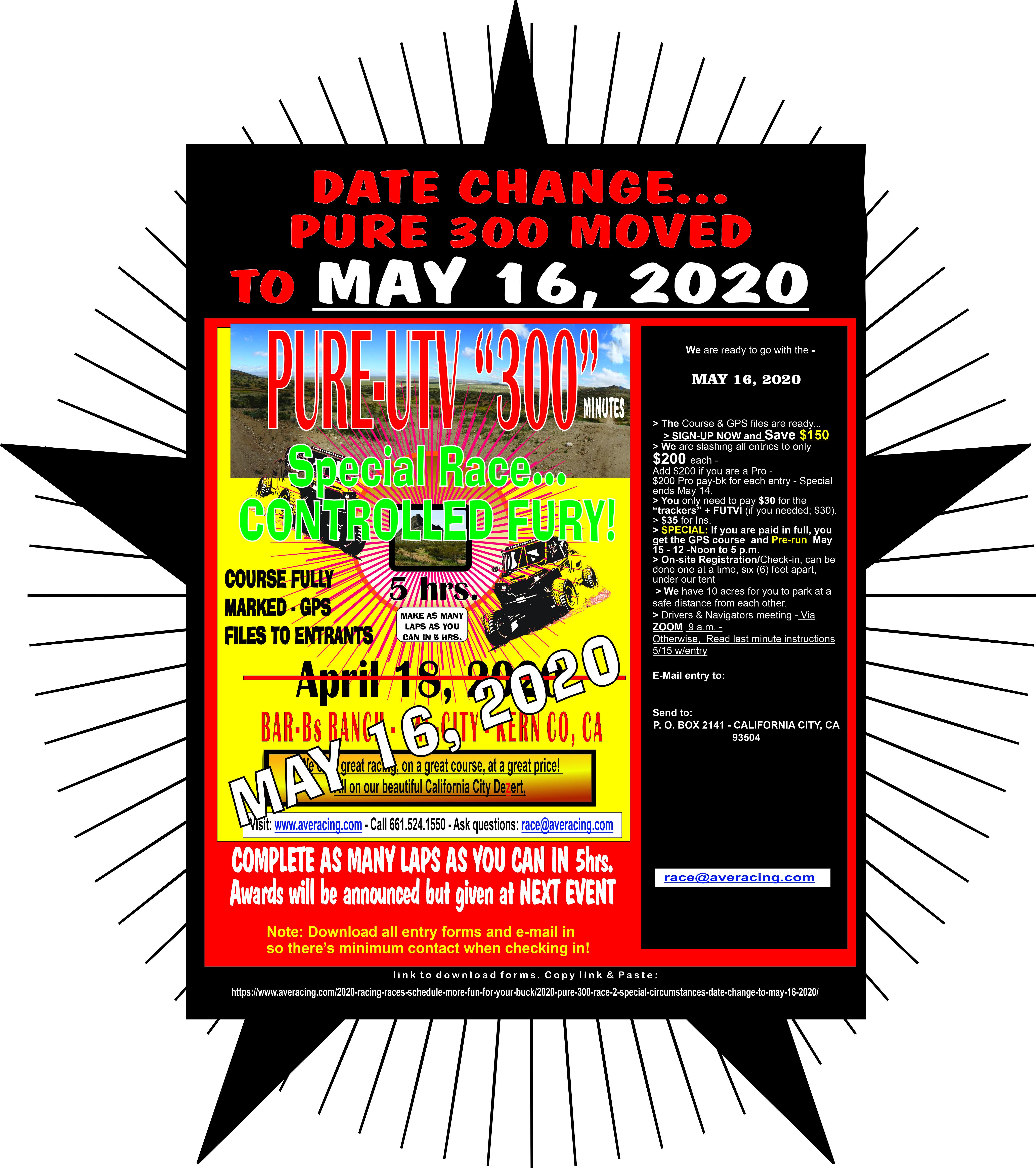 20-P300-FINAL-UPDATE-MAY16-FINAL-Tabloid-PART-3-Apr30.jpg