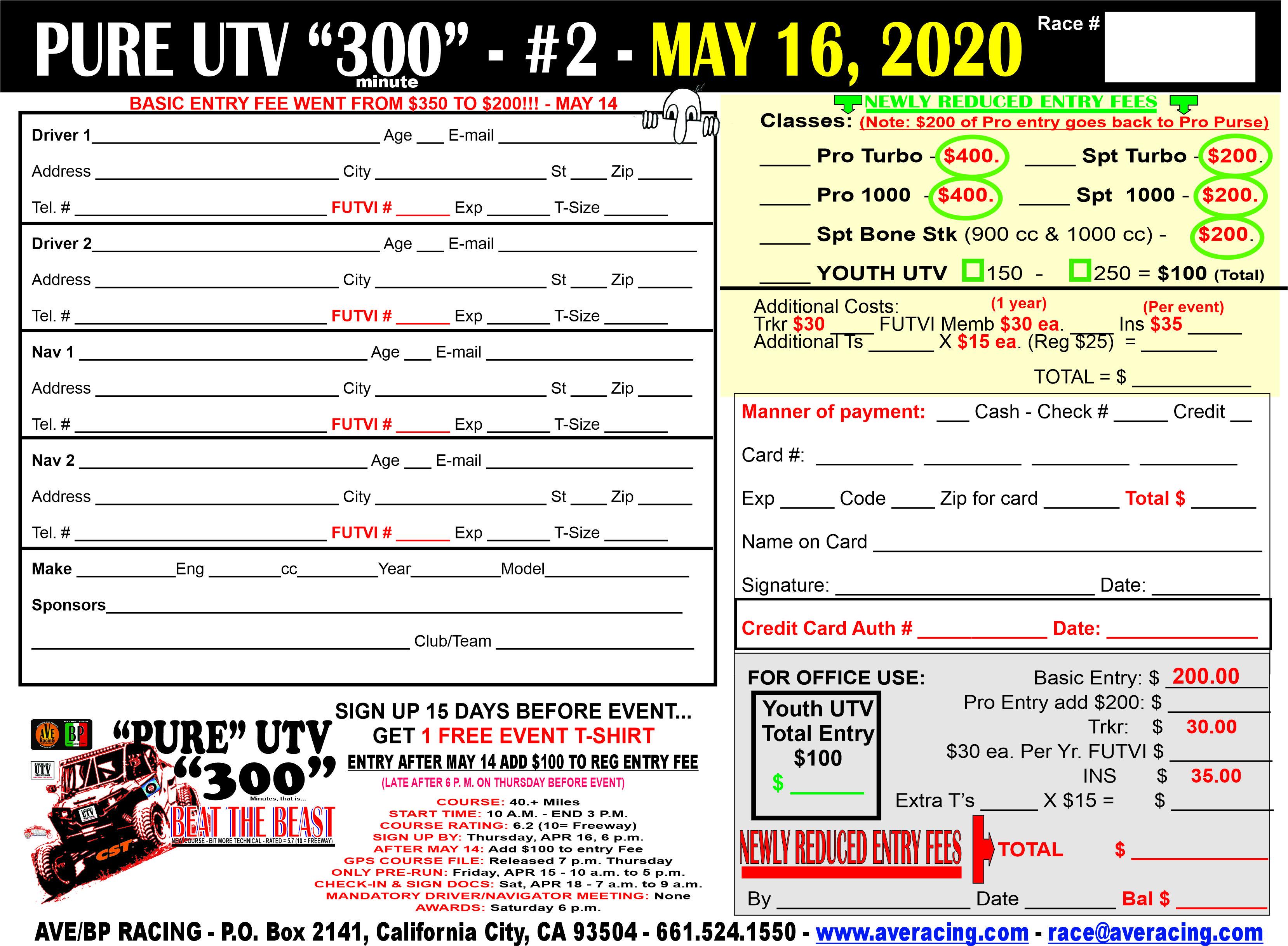 20-P300-#2-REG&YOUTH-ENTRY-UPDATED-X3--APR29.jpg