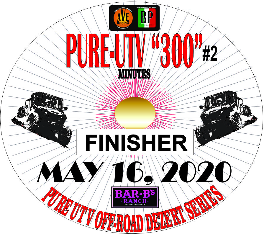 20-P300-FINISHER-May4.jpg