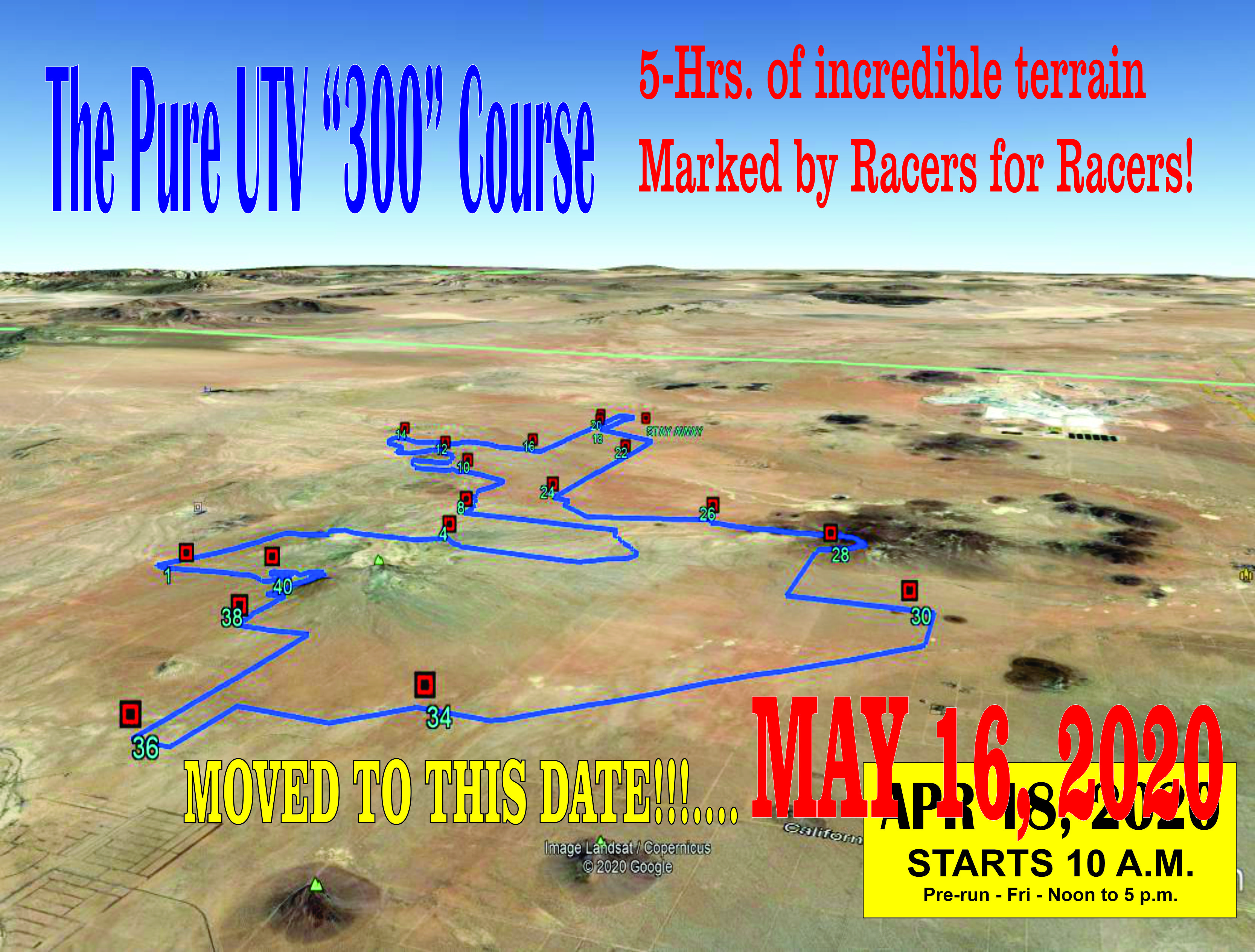 20-P300-Map-UPDATED-Course-MAY 6.jpg