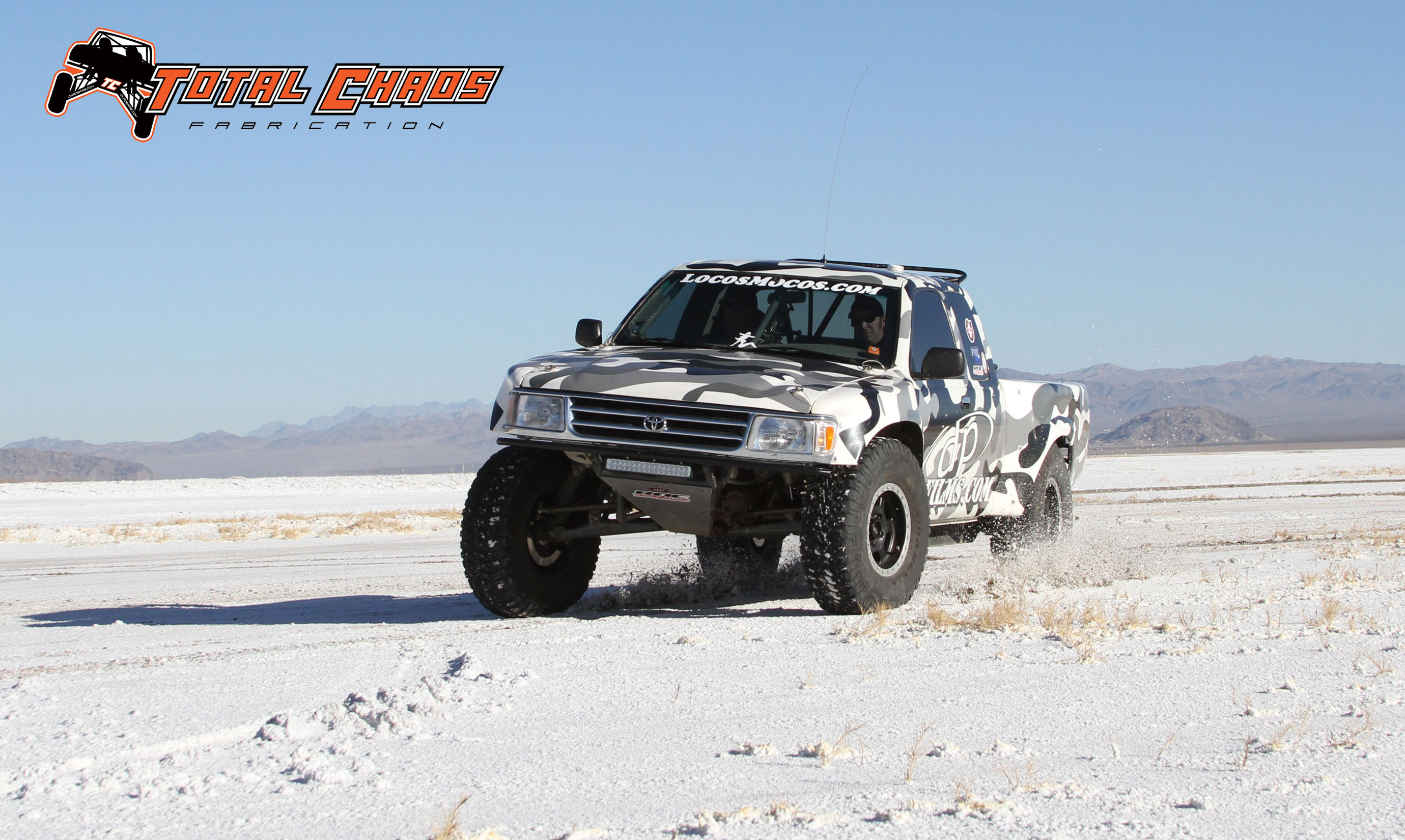 curtis-guise-toyota-t100-mojave-trail-lakebed.jpg