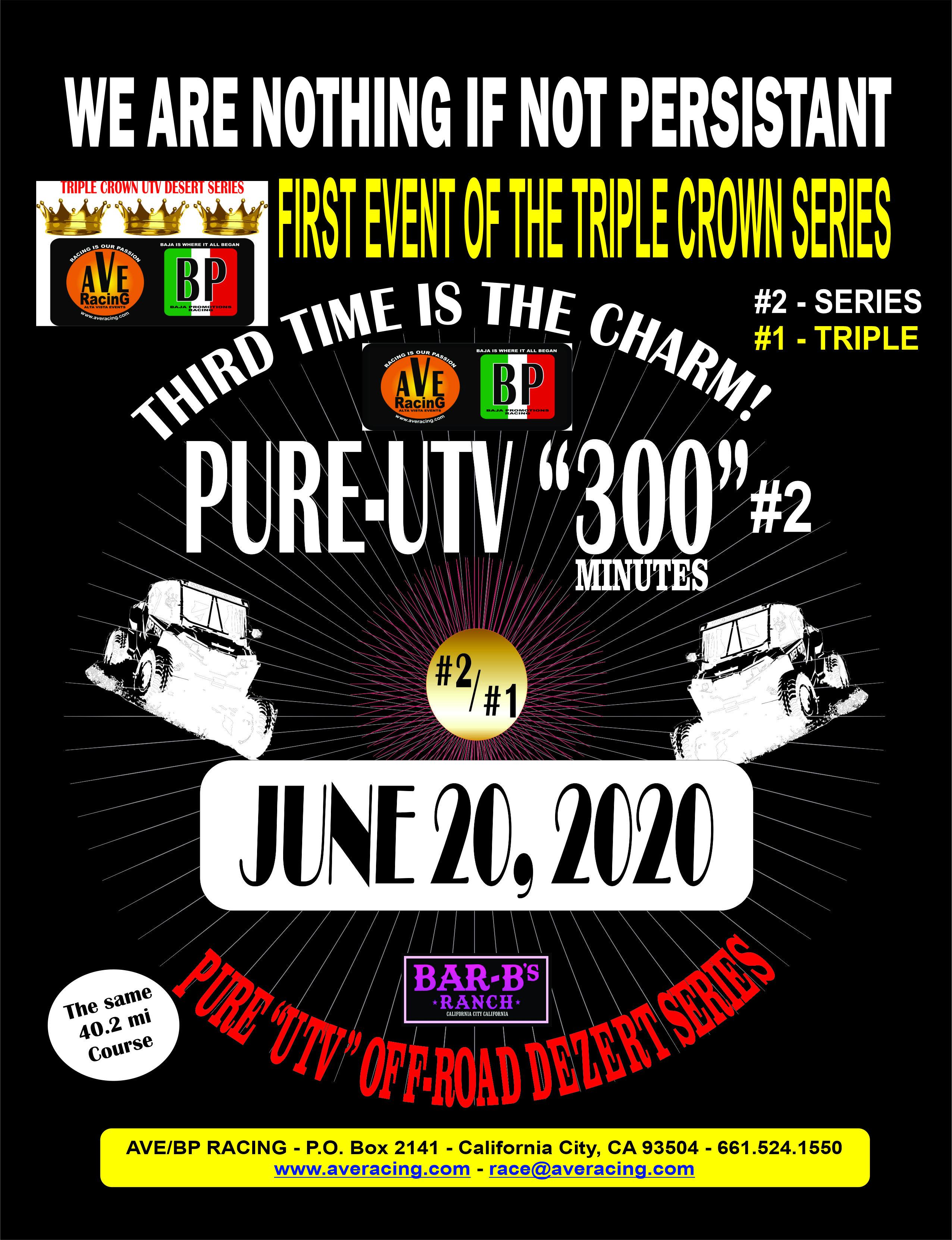 20-PURE-UTV-#2-TRY-Again-May19.jpg