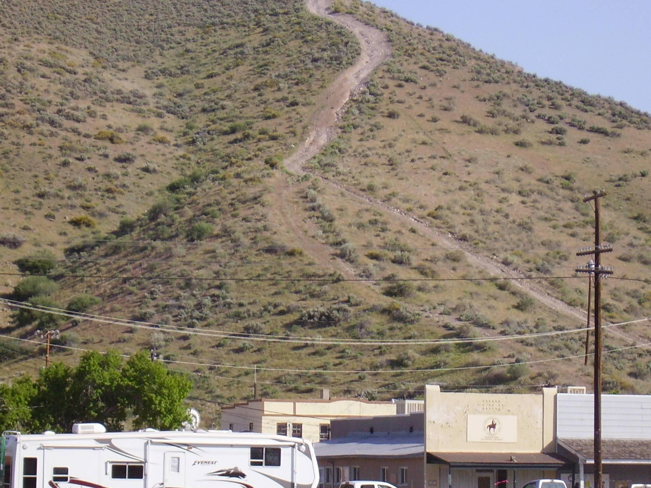 cal hill.jpg