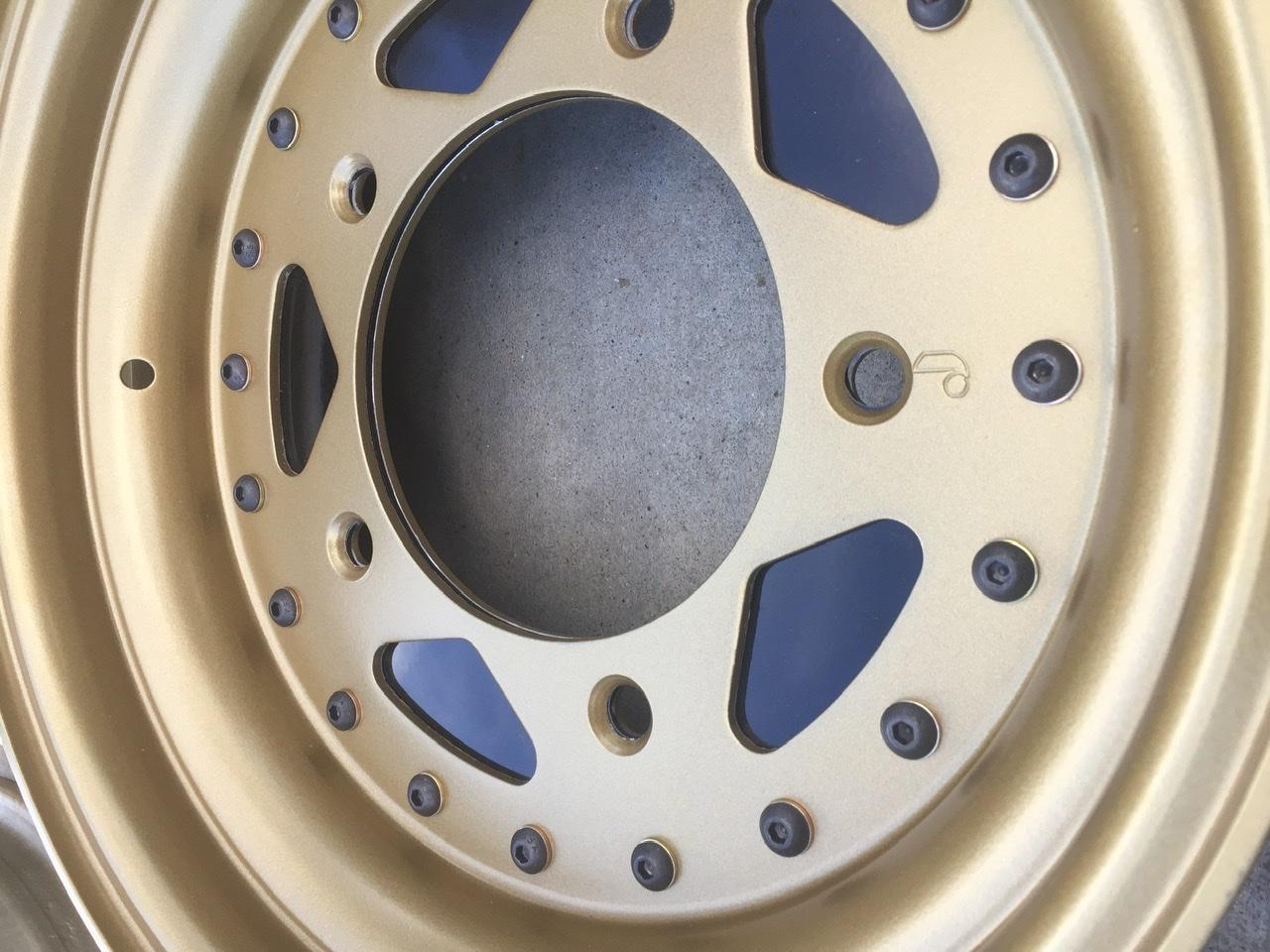 77141D0D-F30B-4F6A-826A-48308D3062B5.jpeg